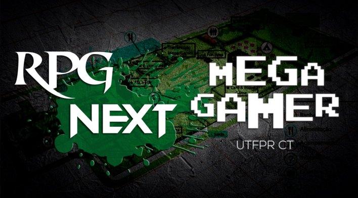 RPGNext-no-MegaGamer