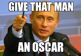 give_oscar7