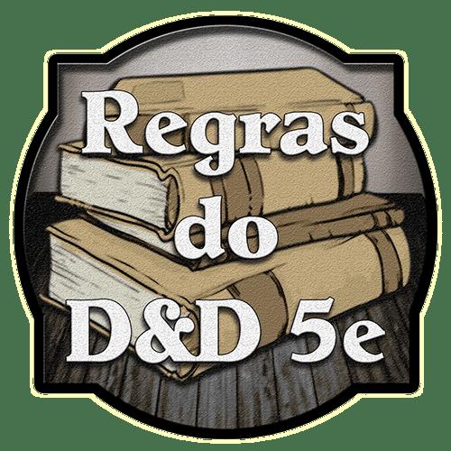 Carimbo-RdDnD5e
