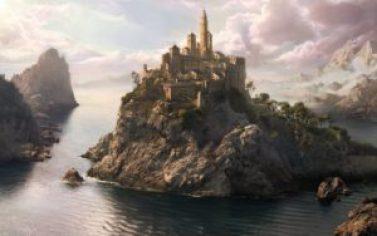 Medieval-Castle-Desktop-Wallpaper