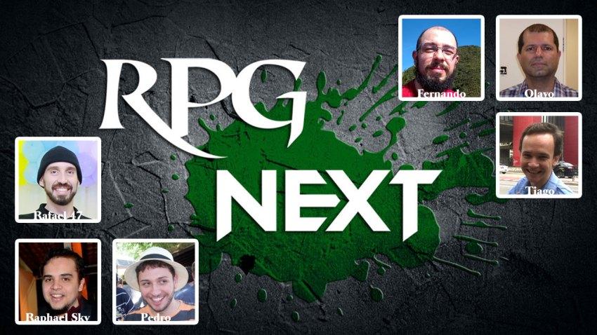 RPGNext1280x720