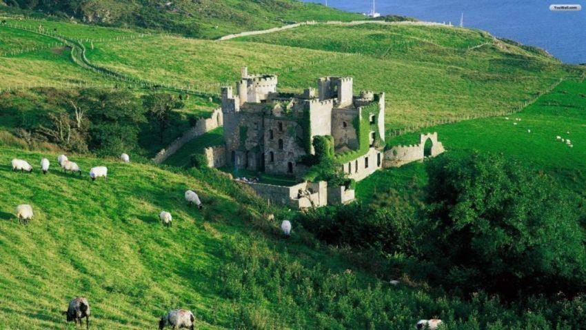 medieval-castle-wallpaper-1366x768