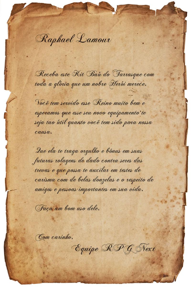 carta-do-kit-raphael-lamour