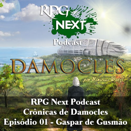 Capa-MP3-Cronicas_de_Damocles_-_Episodio_01