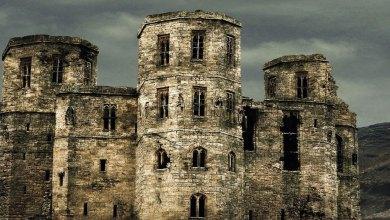Photo of TnB#035: MPP-E35 – Castelo do Rei Grol | RPG D&D 5e