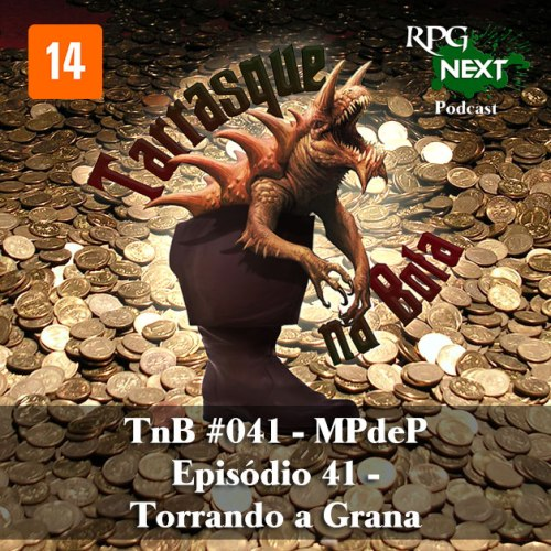 Tnb-LMoP-E041-Cover