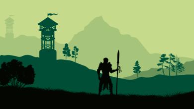 Photo of Como criar um Soldado RPG?