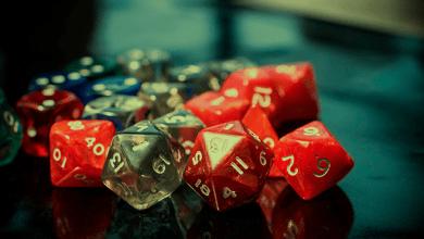 Photo of D&D 5e ou GURPS, qual é o melhor RPG?