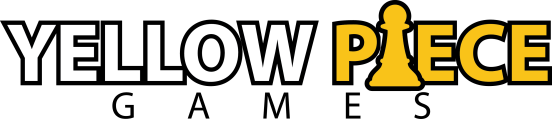 logo2mod-2_orig