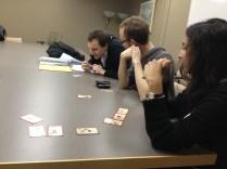 board games, anyone?