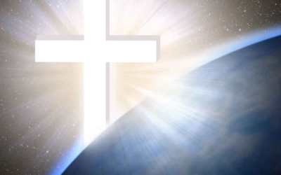Evangelio con alegría