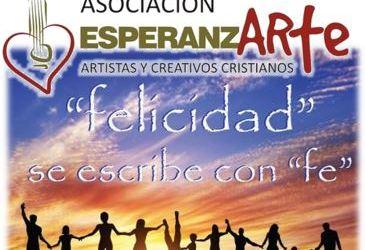 Festival EsperanzARTE, nueva edición