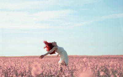 5 reflexiones constantes sobre Pastoral Juvenil