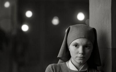 Cine y discernimiento vocacional – Chema González Ochoa