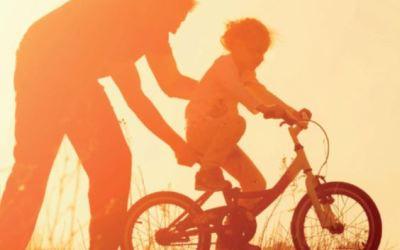 Cuarto domingo de pascua ciclo A: Dejarse acariciar – Iñaki Otano