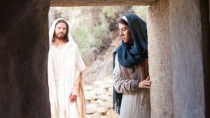 Pascua, ¿a ti qué te inspira? – Juan Ignacio Villar (Vily)