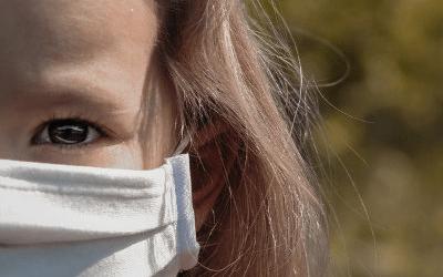 Extraño curso escolar – Biotropía