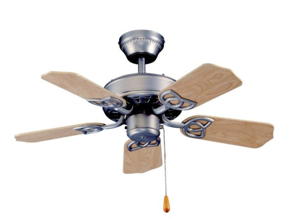 CEILING FANS   RP Lighting   Fans