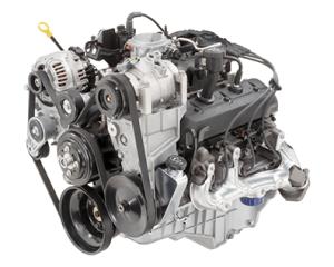 RPM Wholesale & Parts