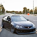 Who Wouldn T Share This Rsx Rpm City