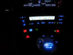 LED打ち換え プリウス30編