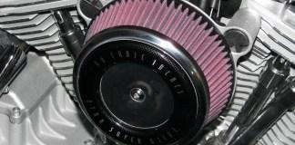 Kelebihan dan Kekurangan Melepas Filter Udara