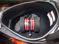 Pasang Speaker Moge Di Motor 1
