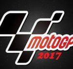 Jumlah Kamera di Motor MotoGP