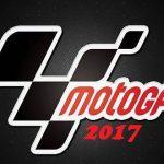 Jadwal MotoGP 2017 Beserta Jam Tayang Televisi