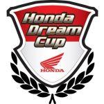 Honda Dream Cup 2017 Hadir Di Semarang