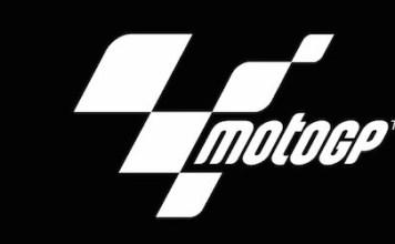 Daftar Pembalap Baru di MotoGP 2018