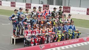 Teknologi Baru di MotoGP 2017