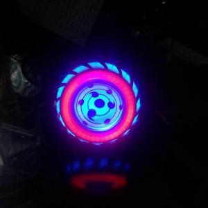 Kelebihan dan Kekurangan LED Projie