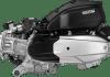 Review Performa Mesin Honda PCX 150