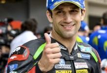 Marquez : Yamaha Kehilangan Pembalap Hebat