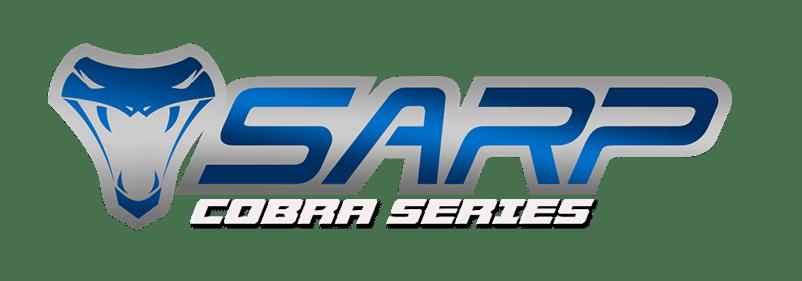 Knalpot dan ECU SARP GSX 150