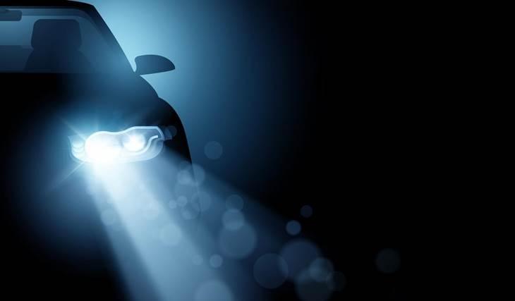 Led Headlight Benefits Richmond Va Autosalon R P M Superstore Richmond Va 804 358 9576