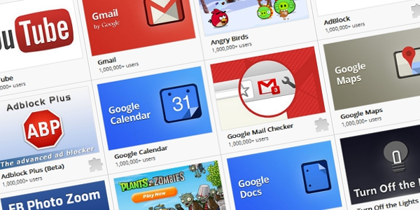 10 best chrome extensions