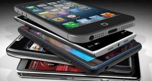 Best Smartphone under 10k
