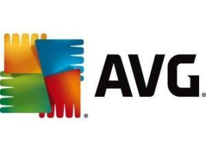 avg-antivirus-free-2018