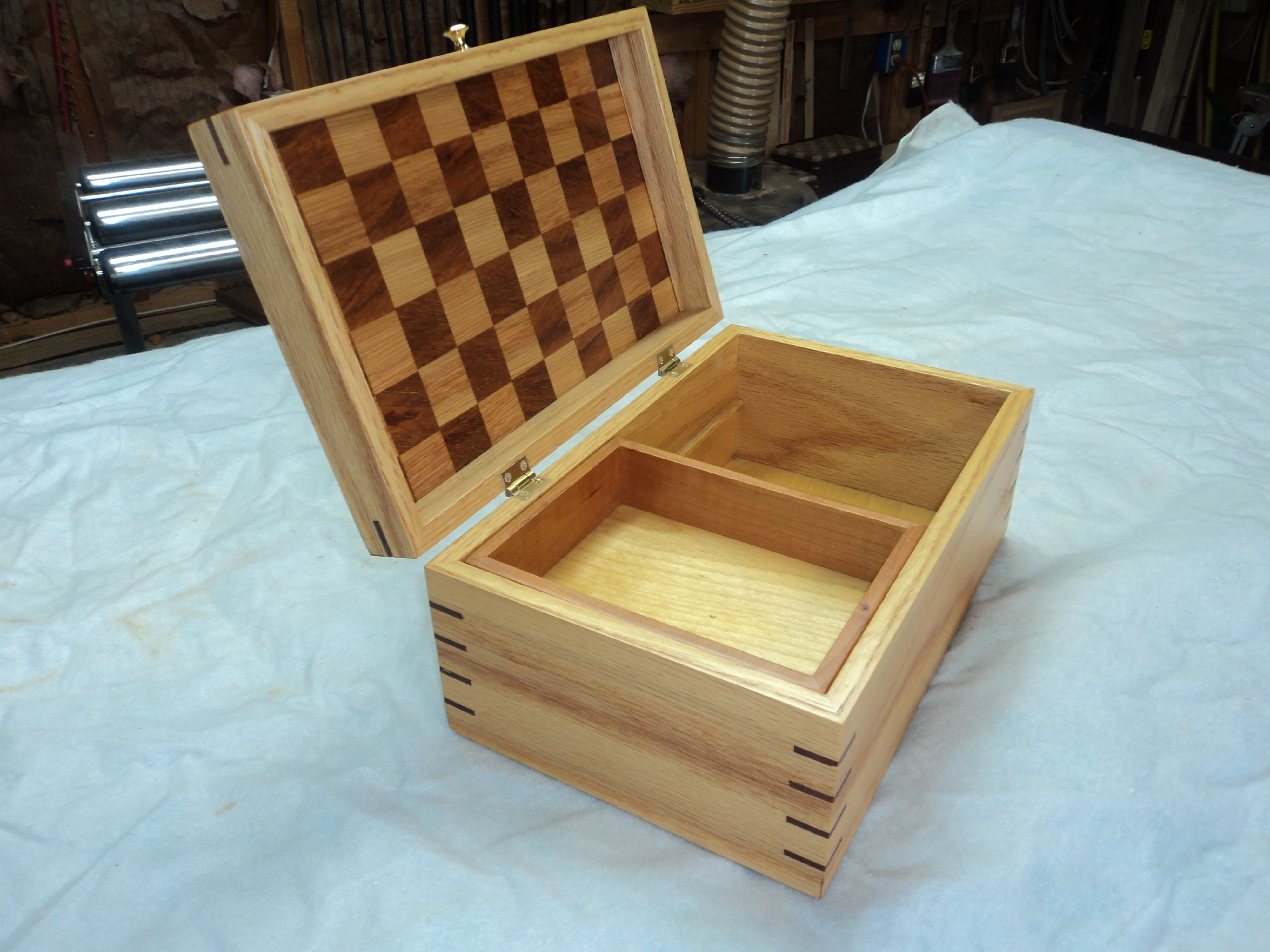 How To Build Cool Things Out Of Wood Wooden PDF Build With