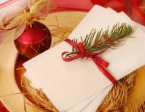 Więcej o: Wesołych Świąt! 🌲🌲🌲