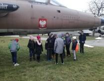 Więcej o Wycieczka do Muzeum Lotnictwa w Krakowie