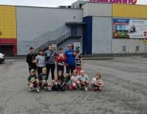 Więcej o Wychowankowie RPOT uczesticzyli w róznych seansach filmowych w Krakowskim Multikinie