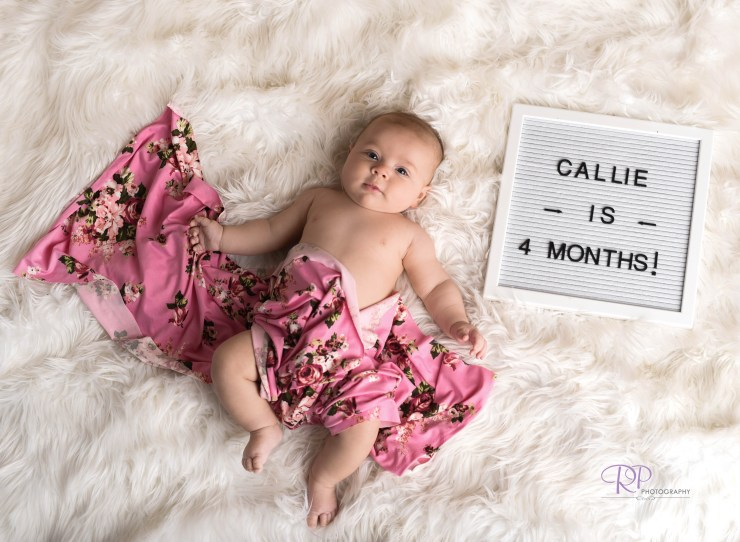 photo, photography, baby, boudoir, rachael phillips, green bay, howard, depere, wisconsin, newborn, maternity, playful, personable, creative, professional, artistic, pregnant, pregnancy, babies, botanical garden, sister, brother, siblings, bump, boy, girl, children, dress, fonferek, family, green bay photographer, milestone, high school senior, head shot, headshots, graduation, business, casual, lifestyle, children, boudoir green isle park, bridge, trees, forest, waterfall, pose, idea, sexy, pretty, white, neutral, studio, nature, portrait, artistic, moody, light, modern, cake smash, cake, one year old, 6 month old, naked, headband, tieback, bowl, mama, dad, father, de pere, prop, timeless, fine art, portraiture, fine art, award, winning, minimal, organic, midwest, all white, entrepreneur, female, community, area pictures, images, photos, wrap, edit, model, portfolio, modeling, friends, kid, kids, natural, love, mom, dad, daughter, son, laugh, kiss, smile, fun, fall, autumn, evergreen, tree, mini, session, winter, Christmas, cold, holidays, summer, spring, sun, rain, baird creek, leaves, waterfall, milk bath, splash, blonde, Headshot, adult, female, male, studio, outdoors, downtown green bay, images, photos, model, portfolio, friends, coworkers, work, pose, neutral, studio, portrait, headshots, photographer, rp, Paulsen, green bay, business, casual, lifestyle, brick, water, wood, modern, metal, minimal, entrepreneur, smile, summer, modeling, professional, business casual, bowtie, dress, suit, watch, ring, earrings, jewelry, dress shirt, pant suit, dark Senior, graduation, 2018, graduation photos, outdoors, female, male, images, photos, water, girl, boy, park, model, portfolio, high school, photographer, green bay, appleton, casual, smile, fun, wood, modern, casual, southwest, west, preble, east, north, south, outfits, session, guide, investment, tips, dress, sports, team, trophy, rpphotography, creative, professional, pose, waterfall, forest, community, artistic, pose, spring, mini, certified professional photographer, mother's day, easter, Christmas, holiday, fall, autumn, summer, beach, sturgeon bay, door county, winter, workshop, class, seminar, school, camp, kids, study, group, exercise, activity, educational, project, learn, teach, clock, crate, collage, idea, milestone, easy, creative, fun, floral, flowers, candy cane, leaves, leaf, hands, parents, 6 months, 1 year, one year, document, teddy, stuffed animal, toy