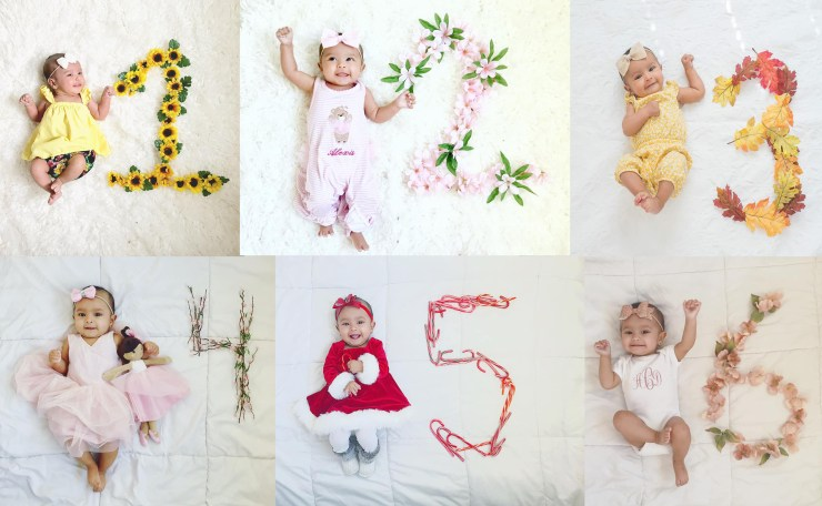 photo, photography, baby, boudoir, rachael phillips, green bay, howard, depere, wisconsin, newborn, maternity, playful, personable, creative, professional, artistic, pregnant, pregnancy, babies, botanical garden, sister, brother, siblings, bump, boy, girl, children, dress, fonferek, family, green bay photographer, milestone, high school senior, head shot, headshots, graduation, business, casual, lifestyle, children, boudoir green isle park, bridge, trees, forest, waterfall, pose, idea, sexy, pretty, white, neutral, studio, nature, portrait, artistic, moody, light, modern, cake smash, cake, one year old, 6 month old, naked, headband, tieback, bowl, mama, dad, father, de pere, prop, timeless, fine art, portraiture, fine art, award, winning, minimal, organic, midwest, all white, entrepreneur, female, community, area pictures, images, photos, wrap, edit, model, portfolio, modeling, friends, kid, kids, natural, love, mom, dad, daughter, son, laugh, kiss, smile, fun, fall, autumn, evergreen, tree, mini, session, winter, Christmas, cold, holidays, summer, spring, sun, rain, baird creek, leaves, waterfall, milk bath, splash, blonde, Headshot, adult, female, male, studio, outdoors, downtown green bay, images, photos, model, portfolio, friends, coworkers, work, pose, neutral, studio, portrait, headshots, photographer, rp, Paulsen, green bay, business, casual, lifestyle, brick, water, wood, modern, metal, minimal, entrepreneur, smile, summer, modeling, professional, business casual, bowtie, dress, suit, watch, ring, earrings, jewelry, dress shirt, pant suit, dark Senior, graduation, 2018, graduation photos, outdoors, female, male, images, photos, water, girl, boy, park, model, portfolio, high school, photographer, green bay, appleton, casual, smile, fun, wood, modern, casual, southwest, west, preble, east, north, south, outfits, session, guide, investment, tips, dress, sports, team, trophy, rpphotography, creative, professional, pose, waterfall, forest, community, artistic, po