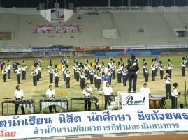 2_DSCF0010