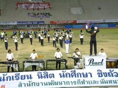 3_DSCF0006