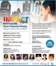 womens-entrepreneur-workshop-on-sept-17-in-detroit