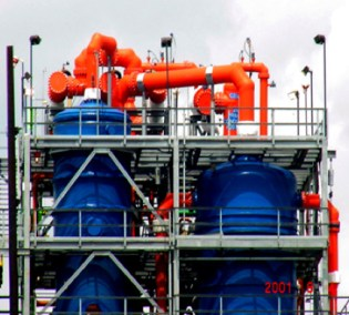 rps-pipe-system-pic-4